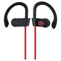 Headphone|Bluetooth earphone|Bluetooth speaker|USB data